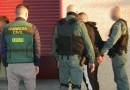 Liberadas 9 mujeres que eran explotadas sexualmente en el Polígono Marconi de Madrid