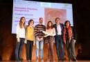 3.685 alumnos de 112 colegios de la ciudad de Madrid participan en los Certámenes Escolares