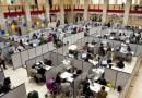 Más de 19.000 empleados de las administraciones locales de la Comunidad de Madrid reciben formación