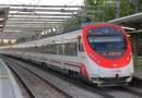 """CCOO de Madrid reclama una """"verdadera renovación y ampliación"""" de la red de Cercanías"""