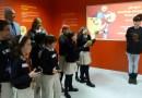 La Comunidad de Madrid pone en marcha un Plan de Prevención del Sobrepeso Infantil