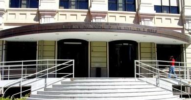 La Empresa Municipal de la Vivienda y Suelo de Madrid deja a cero su deuda con los bancos