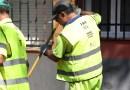 El Ayuntamiento de Madrid aprueba 2,2 millones de euros para Equipos de Actuación Distrital en 6 distritos