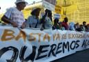 """Más de 40 entidades reivindicarán este domingo en Madrid """"unas políticas migratorias humanas"""""""