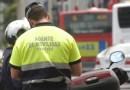 El PSOE de Madrid reclama que se facilite ya el acceso de Agentes de Movilidad a la Policía Municipal