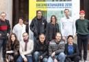 DocumentaMadrid cumple 15 años y renueva la imagen del festival