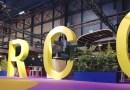 """La 37ª edición de la Feria ARCO Madrid abre sus puertas bajo el concepto de """"el futuro"""""""