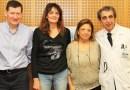 El Hospital Clínico San Carlos forma a nuevos educadores para tratar el asma en niños y adolescentes