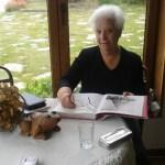 Entrevista | Concepción Torralba, Portavoz del Grupo Ahora Madrid en Chamberí