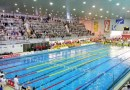 Más de 400 nadadores competirán este fin de semana en el Campeonato de Madrid Infantil de Invierno