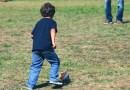 Madrid es la región con mayor desigualdad infantil de España, según UNICEF