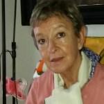 Entrevista | Pilar Rodríguez, Portavoz del Grupo PSOE en Chamberí