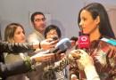 Ciudadanos pedirá una Comisión de Investigación sobre los altercados ocurridos en Lavapiés