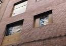 El Pleno de Madrid aprueba crear una Oficina de Defensa de vecinos afectados por la Ocupación
