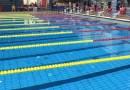 Cuatro madrileños entran en la primera convocatoria para el Campeonato de Europa Junior de natación