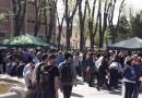 El distrito de Villa de Vallecas celebra su III Feria de Empleo