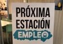 Metro de Madrid, Fundación Adecco y E&Y colaboran por la autonomía de personas con discapacidad
