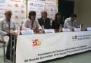 El Hospital 12 de Octubre y la Fundación CRIS acuerdan 3 millones de euros para la investigación en inmunoterapia contra el cáncer