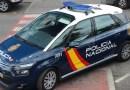 Matan a golpes a una mujer de 84 años para robarla en su casa de Fuenlabrada