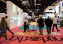 ExpoÓptica 2018 cierra sus puertas con más de 8.300 participantes y 159 empresas expositoras