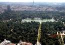 El Ayuntamiento de Madrid modificará el Protocolo ante inclemencias meteorológicas de El Retiro