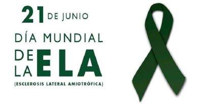 Cada mes se diagnostican 11 nuevos casos de ELA en la Comunidad de Madrid