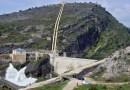 El Canal de Isabel II conmemora los 160 años de la llegada del agua del Lozoya a la ciudad de Madrid