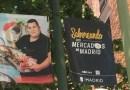 El Ayuntamiento de Madrid y Canal Cocina se unen en una campaña para apoyar a los mercados municipales