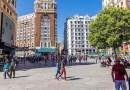El Ayuntamiento de Madrid aprueba la nueva Ordenanza de Publicidad Exterior