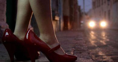 El PSOE de Latina debatirá este lunes sobre la propuesta socialista de ordenanza contra la prostitución