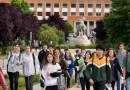 29 másteres de la Universidad Complutense de Madrid entre los mejores de España