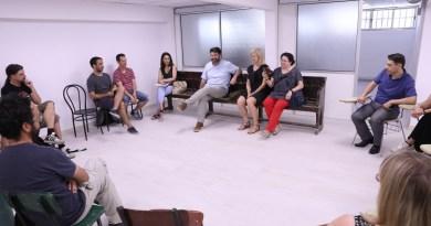 El Ayuntamiento de Madrid rehabilita un local para las asociaciones de Caño Roto