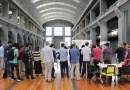 El 'Demo Day' del 'Open Summer of Code' protagoniza la Agenda de la Innovación de Madrid para esta semana