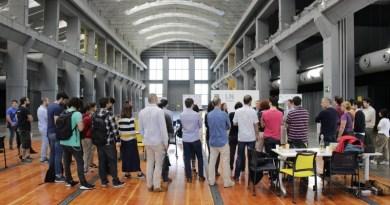 Talleres para emprendedores y la mayor clase de software del mundo protagonizan la Agenda de la Innovación de Madrid para esta semana