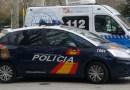 La Comunidad de Madrid y el Ministerio del Interior acuerdan mejorar la seguridad de los mayores