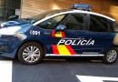Detenida en Madrid una pareja especializada en robar en domicilios tras dormir a sus propietarios