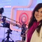 Entrevista | Mónica Armada, candidata al Consejo de Administración y presidencia de RTVE