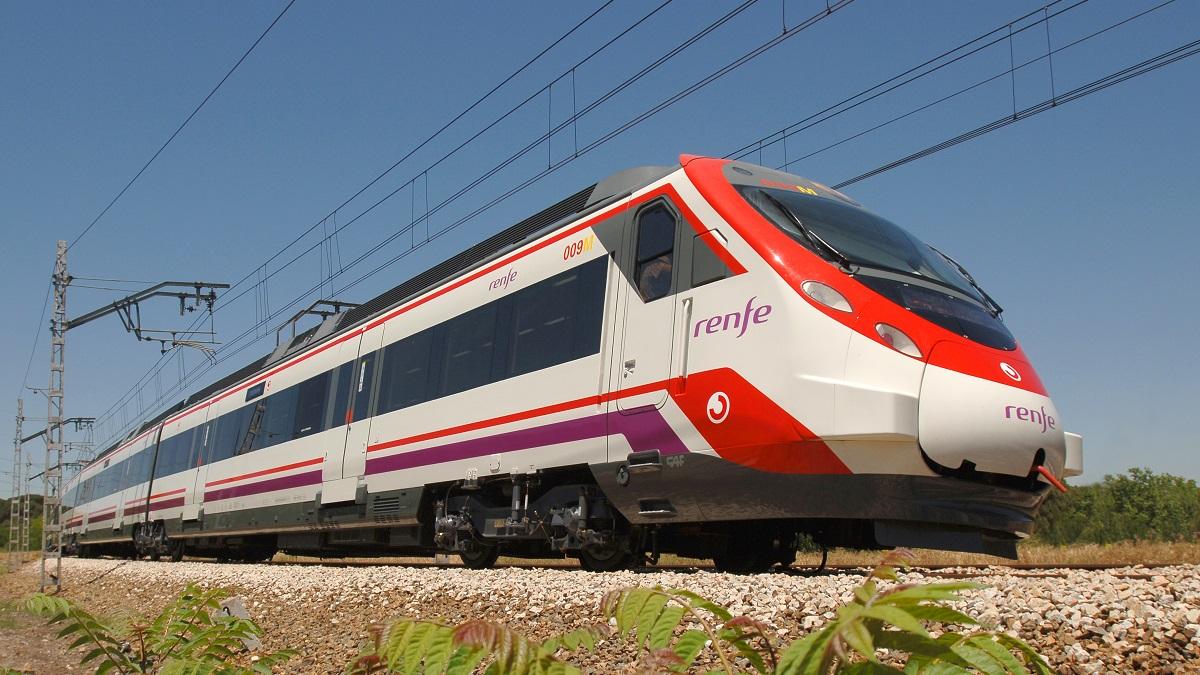 Vecinos de Puente de Vallecas reclaman una nueva estación de Cercanías entre Atocha y Entrevías