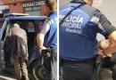 Detenido un exhibicionista de 78 años por masturbarse en la puerta de un colegio de Tetuán