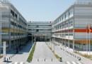 Pacientes de cáncer de mama del Hospital Infanta Leonor de Vallecas harán el Camino de Santiago