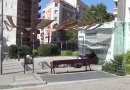 Comienza el proceso participativo para remodelar la plaza Leopoldo de Luis de Tetuán
