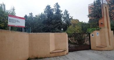 Una brutal agresión en el Centro de Menores de Hortaleza dispara las alarmas