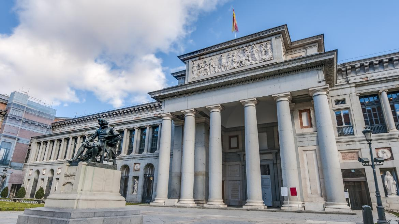 Madrid celebra este sábado el Día y la Noche de los Museos (Horarios y actividades aquí)