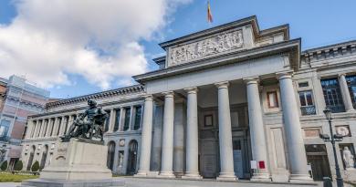 Se invertirán 4,5 millones de euros para promocionar los atractivos turísticos de Madrid por toda España