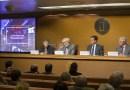 Expotural vuelve a Madrid con una llamada a la conciencia sobre el futuro del planeta