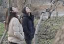 Corea y Latinaomérica unirán sus cines en Madrid con un ciclo único sobre anarquismo y thriller