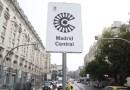 La Justicia rechaza las alegaciones de Almeida y mantiene en funcionamiento Madrid Central