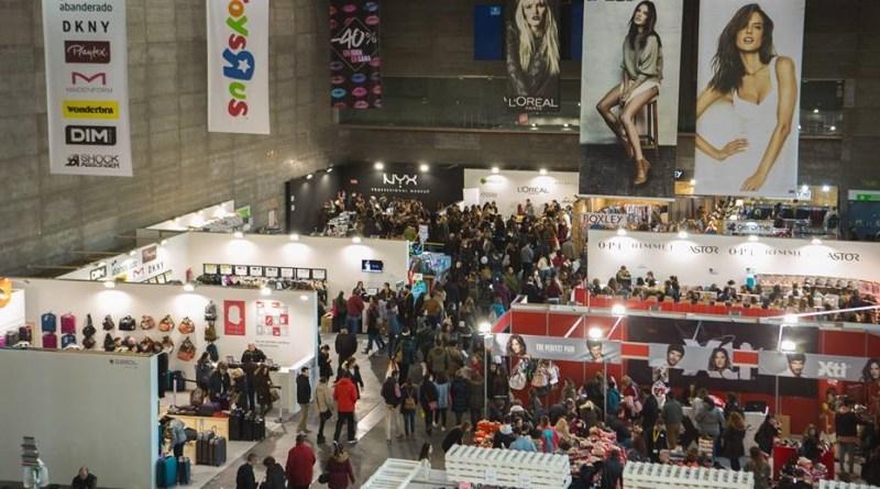 Stock Madrid regresa a la Casa de Campo con nuevas marcas, conciertos y 20 food trucks