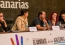 Madrid Destino participa en una jornada en Tenerife sobre las agresiones sexuales en espacios festivos