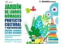 """Opañel comienza este domingo su transformación en un """"jardín cultural"""""""